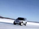 Land Rover Discovery III